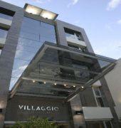 villagio hotel boutique