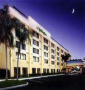 yenehue hotel