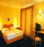 strandhotel margaretha