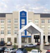 cambridge hotel & conference centre