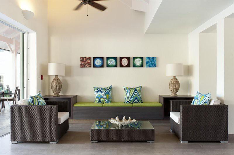 comfort suites turks