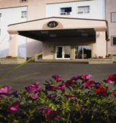 chateau nova hotel and suites