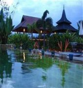 chic   chill at eravana pool villas