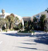 delphin plaza
