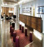 clarion hotel amaranten (ex first amaranten)