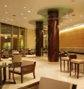 eurobuilding - hotel boutique buenos aires