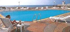 mark land hotel