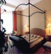 grand hotel europe baku