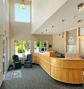 days inn penticton & conference centre