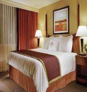 hawthorn suites alexandria