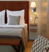 auersperg salzburg hotel & villa
