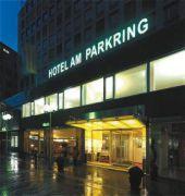 am parkring hotel