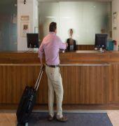 austria trend hotel bock brunn