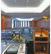 hotel modul vienna