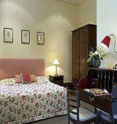 grand mercure hotel mount lofty house