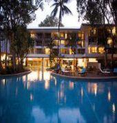 grand mercure rockford esplanade palm cove