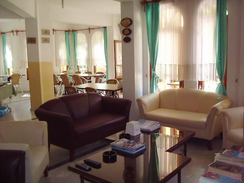 wellcome inn hotel