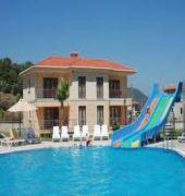 alinn club hotel