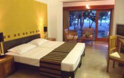 browns beach hotel