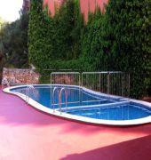 aquarium menorca hotel