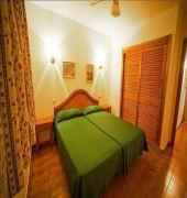 blancala apartments