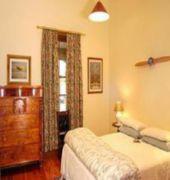 stanley cottage