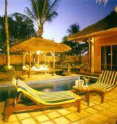 bali hai resort