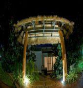 the frangipani cable beach broome