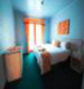 alanvale apartments