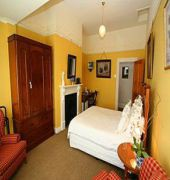 ashton gate guest house