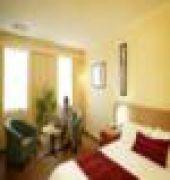 comfort inn coach house launceston
