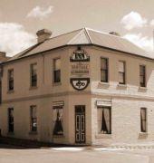 old bakery inn