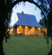 waratah park country house
