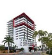 edge luxury apartments