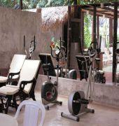 wimaan buri resort