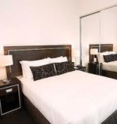 chifley apartments - newcastle