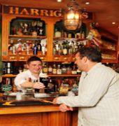 harrigan's irish pub and accommodation pokolbin