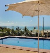 whitsunday terraces