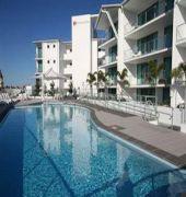 ramada hotel and suites ballina