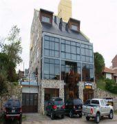 yarma hotel