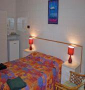 oasis inn apartments