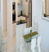 vision apartments esplanade cairns