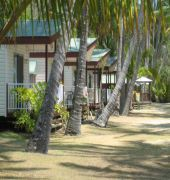 ellis beach oceanfront bungalows