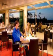 pelican waters resort ( formely - crowne plaza pel