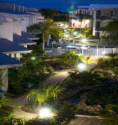 q resort coolum at the beach resort