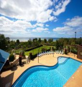 wyndham vacation resorts asia pacific dunsborough