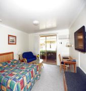 comfort inn bay of isles
