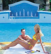 phoenician resort ( formely - mantra phoenician)