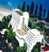 greenmount beach resort