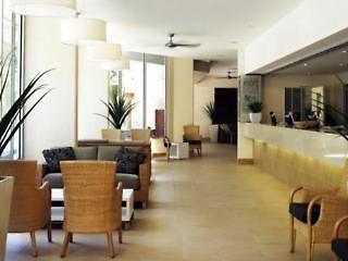 whitsunday holiday apartments
